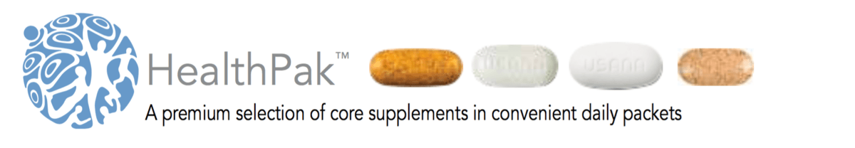 Cognitive enhancing supplements photo 4