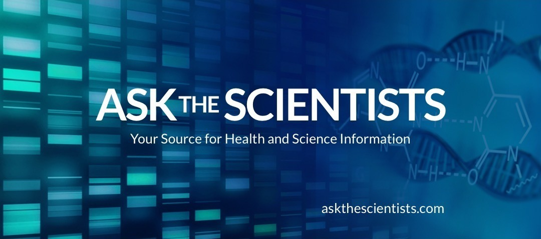 The Science Behind Sensé - Ask The Scientists