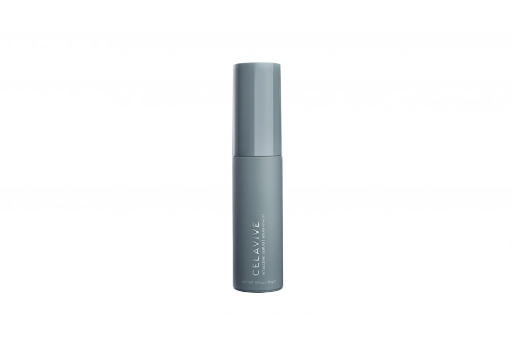 celavive Vitalizing Serum