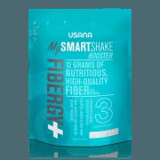 USANA MySmart™ shake Fibergy Plus