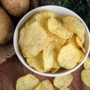 worst foods for your waistline