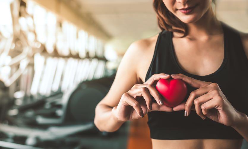 Cinco Deliciosos Alimentos Saludables Para el Corazón que le Van a Encantar  - Ask The Scientists