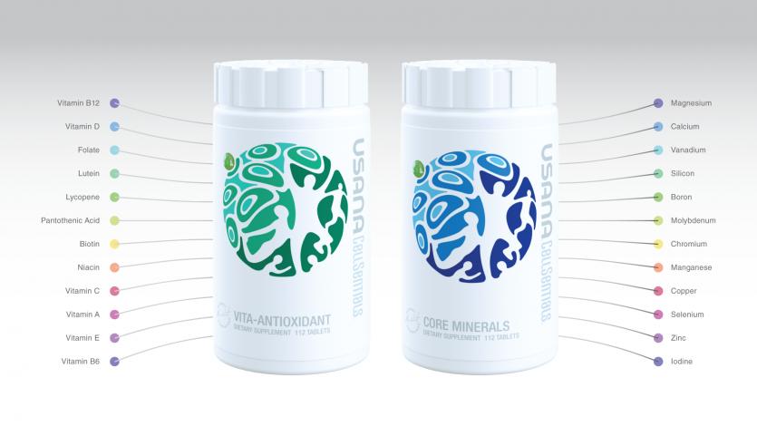 CellSentials_ingredients-835x470.png (835×470)