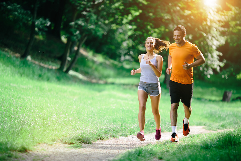 How to Keep Your Cells Healthy With 4 Lifestyle Tips - Ask The Scientists